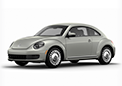 New Volkswagen Beetle Coupe in Pompano Beach
