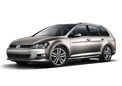 New Volkswagen Golf SportWagen in Pompano Beach