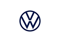 View All New Volkswagen in Pompano Beach